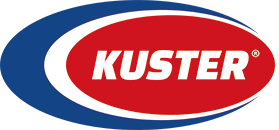 Kuster Energy Logo